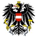 奥地利(U21)