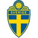瑞典(U21)