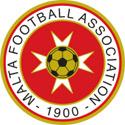 马耳他(U21)