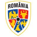 罗马尼亚(U21)