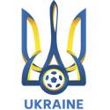 乌克兰(U21)