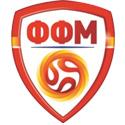 北马其顿(U21)