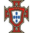 葡萄牙(U21)