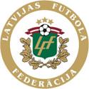 拉脱维亚(U21)