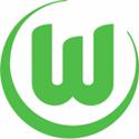 沃尔夫斯堡业余队足球俱乐部