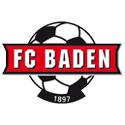 巴登足球俱乐部