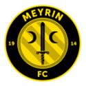 梅林足球俱乐部