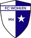 沃伦足球俱乐部