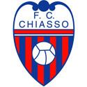 基亚索足球俱乐部