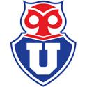 智利大学足球俱乐部