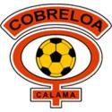 科布雷洛足球俱乐部