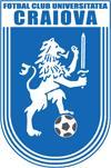 卡拉奥华足球俱乐部
