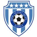 瓦尔纳黑海足球俱乐部