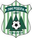 罗都帕足球俱乐部