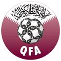 卡塔尔国奥