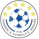 科索沃(U17)足球俱乐部