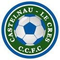 卡斯泰尔诺勒克雷足球俱乐部