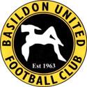 巴斯尔登女足足球俱乐部