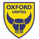 牛津联女足足球俱乐部