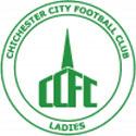 奇切斯特城女足足球俱乐部