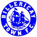 比勒瑞卡女足足球俱乐部