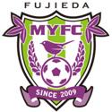 藤枝MYFC足球俱乐部