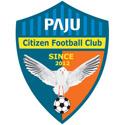 坡州市民足球俱乐部