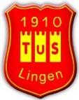 林根足球俱乐部