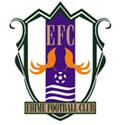 爱媛女足足球俱乐部