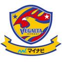 仙台维加泰女足足球俱乐部