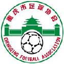 重庆青年足球俱乐部