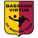 巴萨诺青年队足球俱乐部