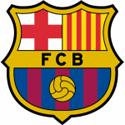 巴塞罗那(沙滩)足球俱乐部