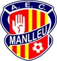 曼列乌足球俱乐部