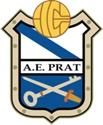 普拉特足球俱乐部