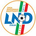 意大利丁级特选队足球俱乐部