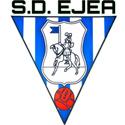 艾甲足球俱乐部