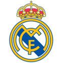 皇家马德里元老足球俱乐部