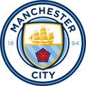 曼彻斯特城(U15)足球俱乐部