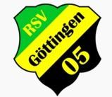 哥廷根05足球俱乐部