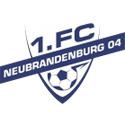 纽布兰登堡04足球俱乐部