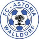 瓦尔多夫足球俱乐部