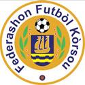 库拉索(U20)足球俱乐部