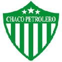 佩特勒洛足球俱乐部