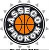 阿卡篮球俱乐部