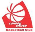 伦敦联队篮球俱乐部