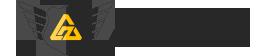 cisbots队徽