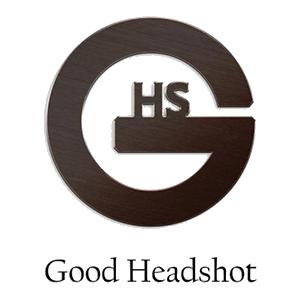 GHS队徽
