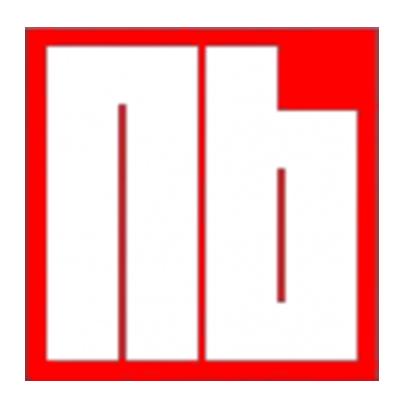 MADEINNB队徽