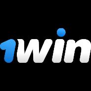 1WIN队徽